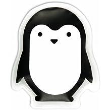 Kikkerland Hot / Cold Pack Pinguin