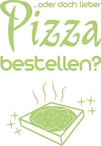 kuhlschrank-aufkleber-wandtattoo-tattoo-fur-kuche-spruch-pizza-bestellen-73x50cm-822-water-lilly