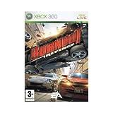 Burnout: Revenge (Xbox 360) [Import UK]