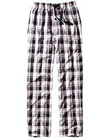 Tom Tailor Pyjama Pant Hose LONG TROUSERS
