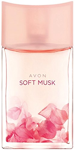 avon-soft-musk-eau-de-toilette-spray