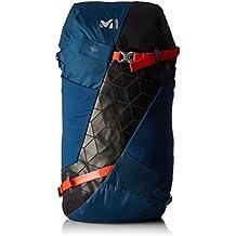 Millet Matrix 25–Mochila de esquí de montaña unisex, Poseidon, talla única