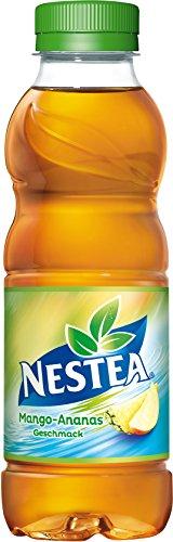 nestea-dpg-mango-ananas-12er-pack-12-x-500-ml