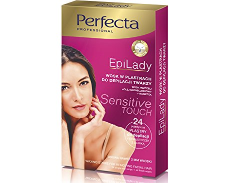 perfecta-professional-epilady-waxing-strips-for-removing-facial-hair-oil-finish-wipesps
