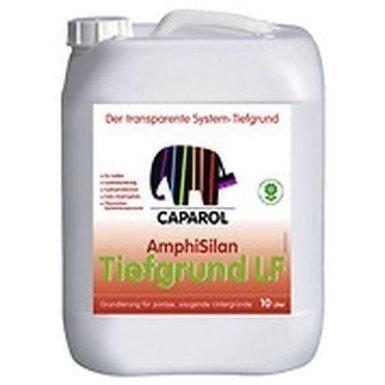 Caparol Amphisilan Tiefgrund LF 10,000 L