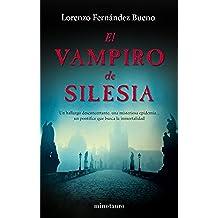 El vampiro de Silesia