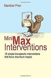 MINI-MAX INTERVENTIONS