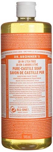 dr-bronners-946-ml-organic-tea-tree-castile-liquid-soap