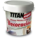 TITAN - Titan export gris medio 750ml