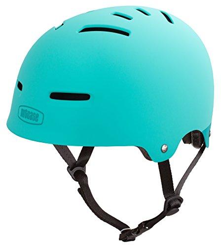 nutcase-zone-helmet-aqua-zone-kopfumfang-s-50-54cm-2017-mountainbike-helm-downhill