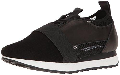 steve-madden-womens-altitude-fashion-sneaker-black-7-m-us