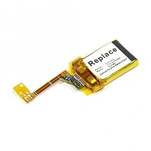 Apple iPod Shuffle 3 Gen. - A1271 Batterie