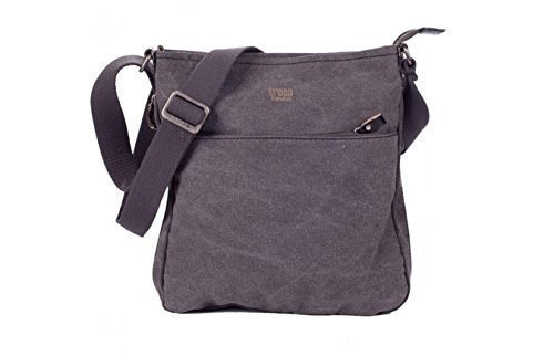 classic-canvas-across-body-bag-schultertasche-trp0236-troop-london-farbe-black