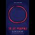 The Last Werewolf (The Last Werewolf 1) (The Last Werewolf Trilogy)