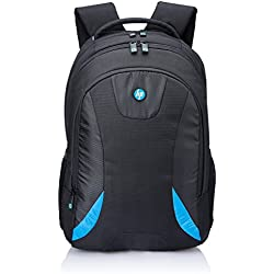 HP Premium Backpack ( WZ453PA#ACJ)