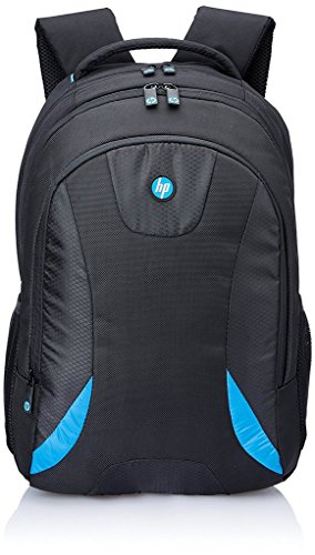 HP Premium Backpack ( WZ453PA#ACJ)  available at amazon for Rs.630