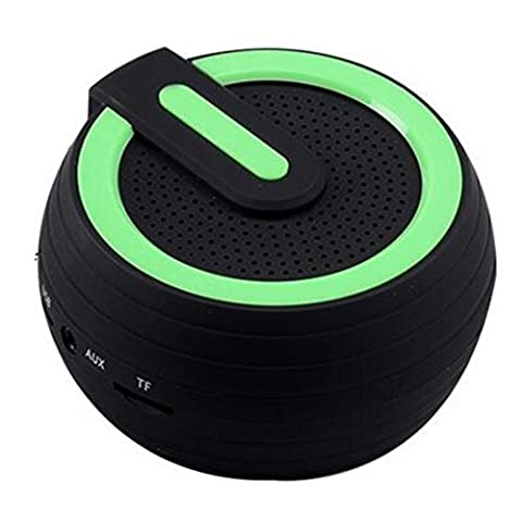 Bluetooth Lautsprecher Bluetooth 2.1 + EDR Sound Box Subwoofer Stereo