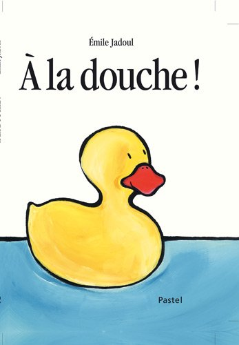 """<a href=""""/node/3635"""">A la douche!</a>"""