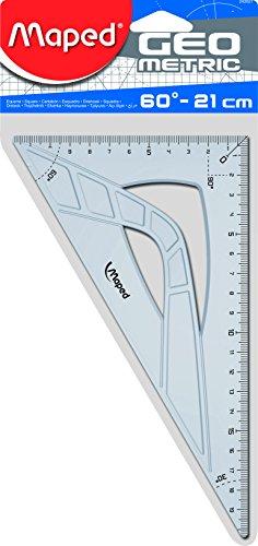 Maped 242621 Compas