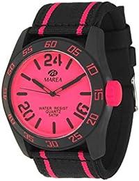 Reloj Marea - Mujer B35222/69
