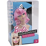 BARBIE FASHIONISTA T9123