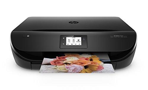 hewlett-packard-942503-imprimante-multifonction-laser-couleur-20-ppm