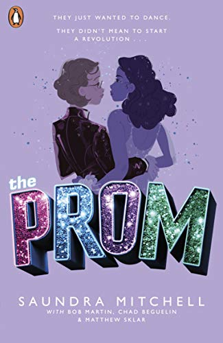 The Prom (English Edition)