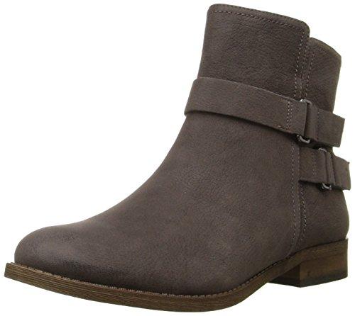franco-sarto-womens-l-harwick-ankle-bootie-nimbus-grey-95-m-us