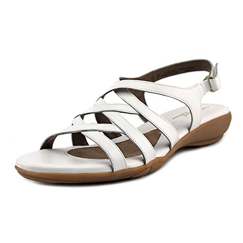 naturalsoul-by-naturalizer-cadiva-damen-us-95-weiss-slingback-sandale