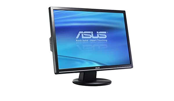 ASUS VW223 DOWNLOAD DRIVER
