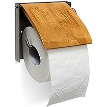 suchergebnis auf f r toilettenpapierhalter holz. Black Bedroom Furniture Sets. Home Design Ideas
