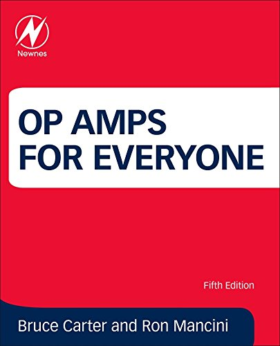 Op Amps for Everyone Ac Booster