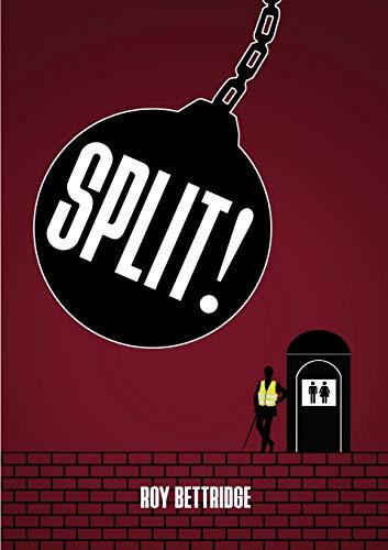 Split! -