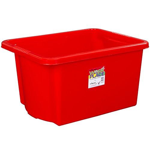 Aufbewahrungsboxen Keeping Aufbewahrungsbox