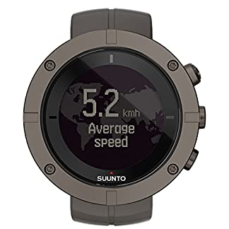Reloj Suunto para Hombre SS021239000