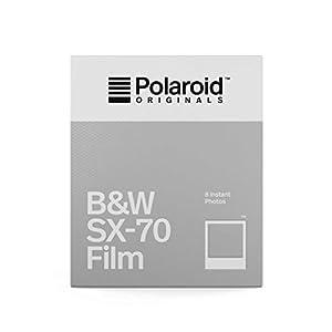 Polaroid-Originals-Film