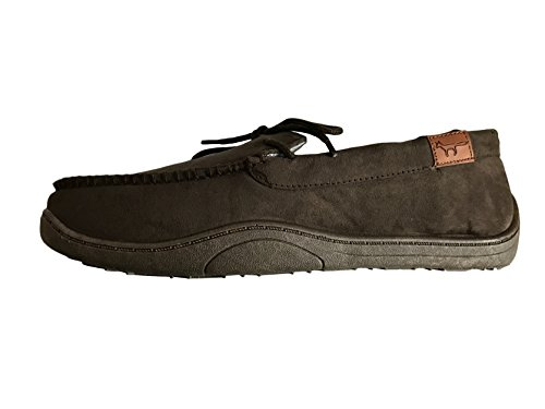 Jo & Joe  Anthony,  Jungen Herren Sneaker Low-Tops Braun