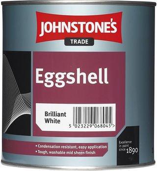 5ltr-johnstones-trade-eggshell-brilliant-white
