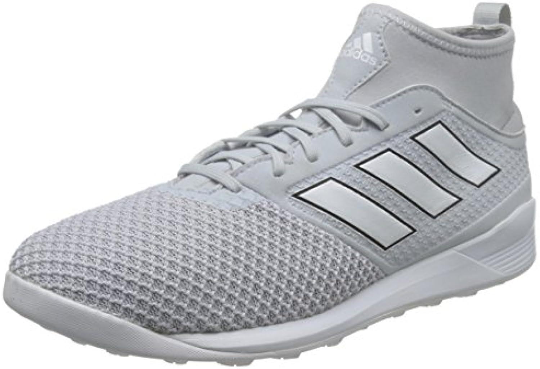 Adidas Ace Tango 17.3 TR, Botas de Fútbol para Hombre