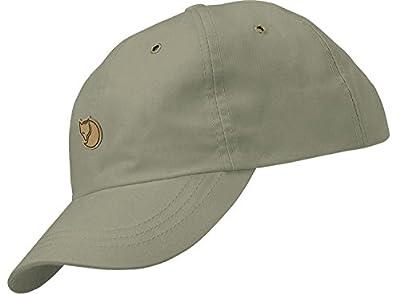 Fjällräven Helags Mütze von FJLL6 #Fjällräven - Outdoor Shop