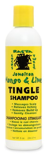 jamaican-mango-and-lime-tingle-shampoo