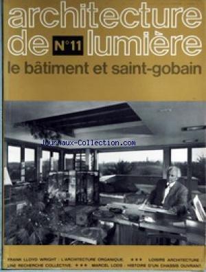 architecture-de-lumiere-no-11-le-batiment-et-saint-gobain-frank-lloyd-wright-architecture-organique-