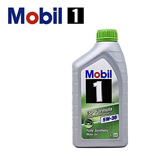 3-litri-di-mobil-1-formula-esp-gradazione-5w-30-sintetico