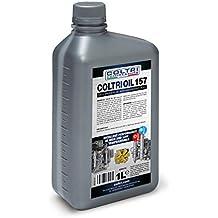 Aceite lubricante coltri CE 750 para compresores alta presión 1l