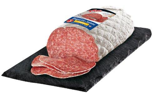 Aoste Baguette Salami ca. 1,5kg