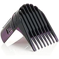 Philips Peine del cortapelos CP9252 01 - Accesorio para máquina de afeitar  (Violeta 83af17726f97