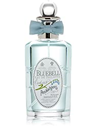 Penhaligon's Bluebell Eau de Toilette 100 ml