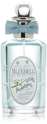 penhaligons-bluebell-eau-de-toilette-100-ml