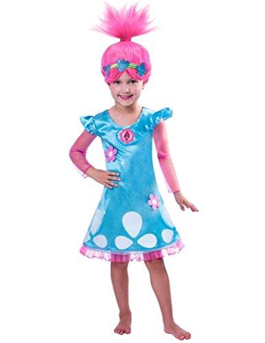 child-girls-trolls-poppy-costume-small