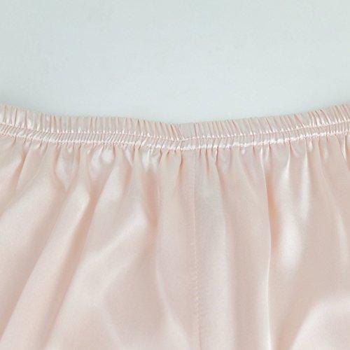 Sommer Pyjama/Klassische Kurzarm Frauen gedruckt Heimservice/Nachtwäsche/Pyjamas/ Yukata A